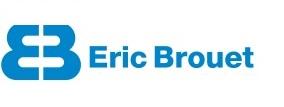 Eric Brouet